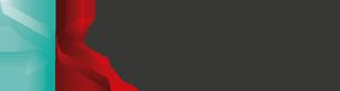 KEPLER CONSULTING Logo