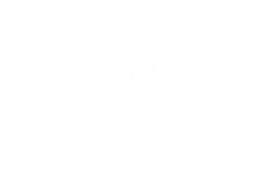 LOGO-BGC